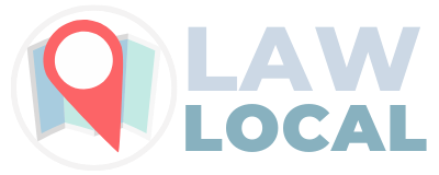LAWLOCAL LOGO DARK